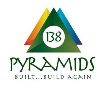 138pyramids