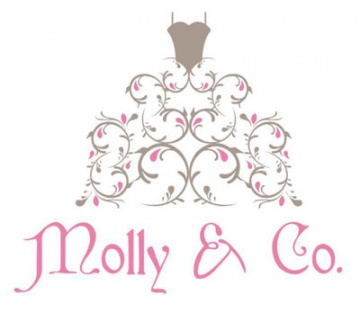 Molly & Co.
