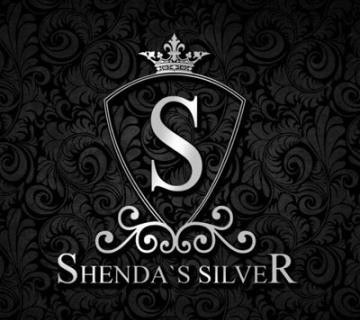 Shenda's Silver