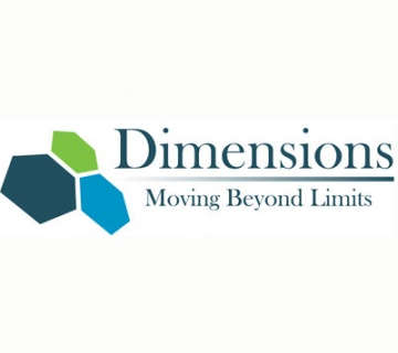 Dimensions Student Organization