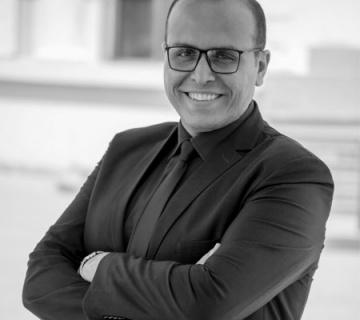 Ahmed Reda Abdel Fattah Mohamed