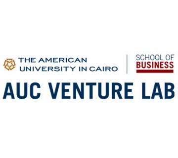 AUC Venture Lab