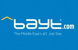 Bayt - Strategic Career Partner