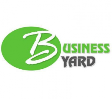 ​Business Yard