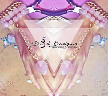 Duaa Designs