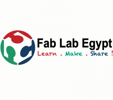 Fab Lab Egypt