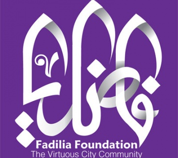 Fadilia Foundation
