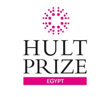 Hult Prize Egypt