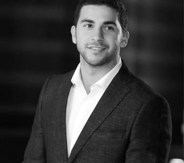 Karim Rafla