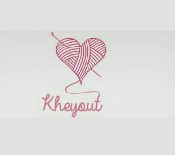 Kheyout