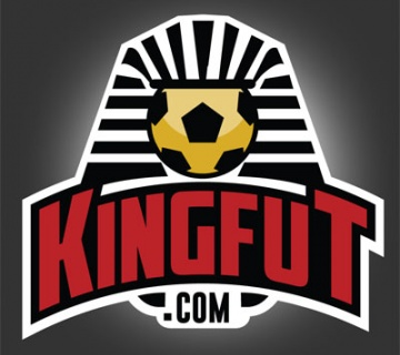 KingFut