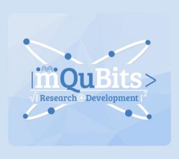 mQuBits