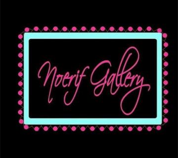 Noerif Gallery