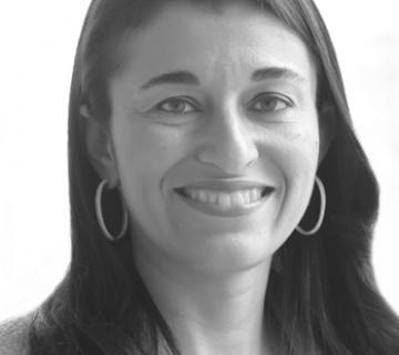 Rania Abu Rabia