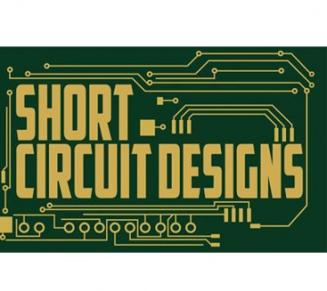 Short Circuit Designs