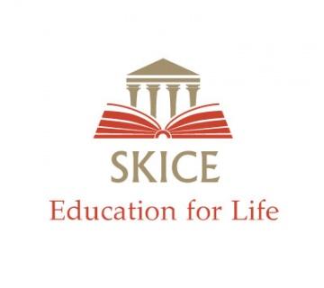 S.K.I.C.E