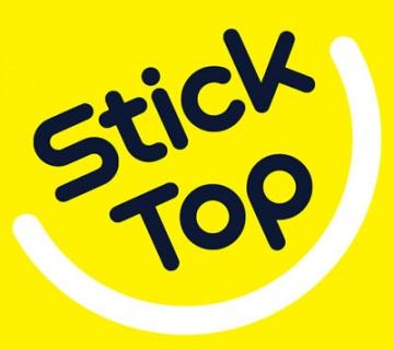 StickTop