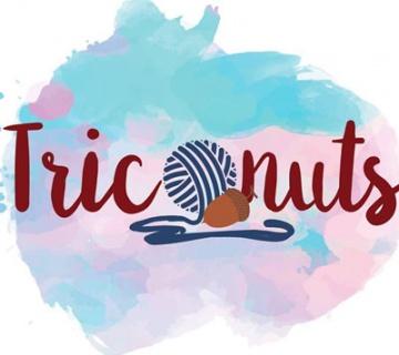 Triconuts