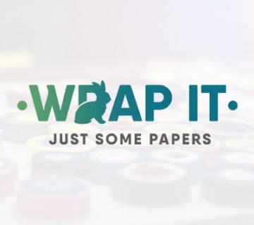 Wrap-it